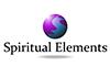 Spiritual Elements