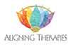 Aligning Therapies therapist on Natural Therapy Pages