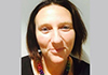 Belinda McKnoulty therapist on Natural Therapy Pages