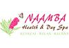 Naamba Health & Day Spa