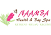 Massage Treatments therapist on Natural Therapy Pages