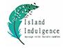 Island Indulgence