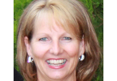 Christine Ammann therapist on Natural Therapy Pages