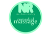 Nathan Rowley Remedial Massage therapist on Natural Therapy Pages