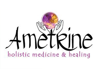 Ametrine Holistic Medicine & Healing