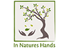 Rachel Aldridge therapist on Natural Therapy Pages