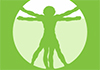 Louis Attard Bowen Therapist therapist on Natural Therapy Pages