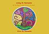 Living in Harmonie