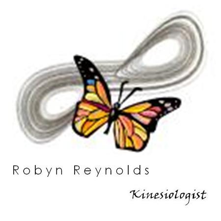 Robyn Reynolds