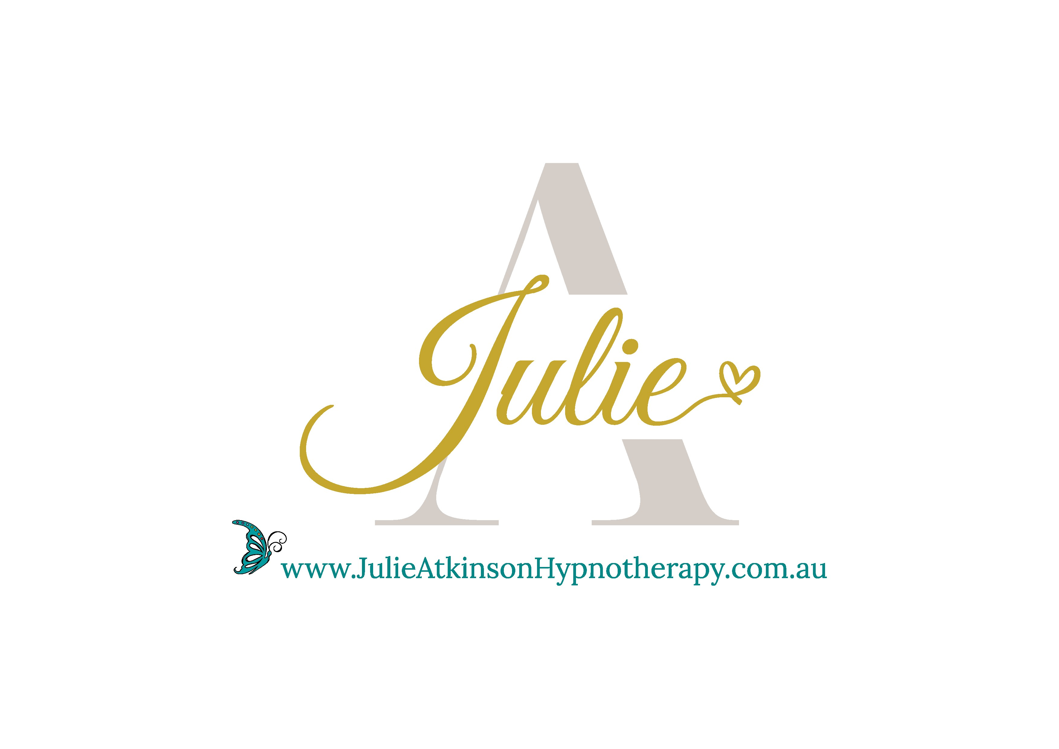 Julie therapist on Natural Therapy Pages