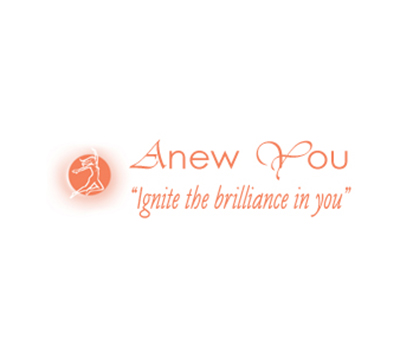 Anew You Mind -  Body Solutions