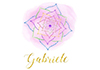 Gabriele therapist on Natural Therapy Pages