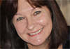 Anita Dent-Fitzpatrick therapist on Natural Therapy Pages