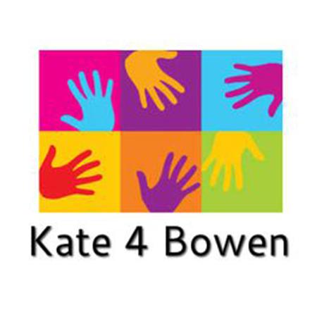 Kate R Jackson