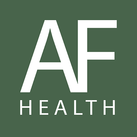 AF Health Adelaide Naturopath Clinic