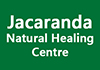 Jacaranda Natural Healing Centre