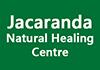 Jacaranda Natural Healing Centre
