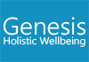 Genesis Holistic Wellbeing
