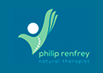 Philip Renfrey - Natural Therapist