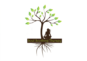 Soul Soothing Therapy