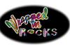 Wrapped in Rocks therapist on Natural Therapy Pages