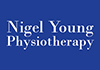 Nigel Young therapist on Natural Therapy Pages