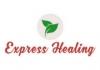 Express Healing