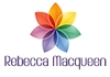 Rebecca Macqueen therapist on Natural Therapy Pages