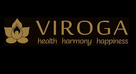 Viroga Yoga Studio & Health Spa therapist on Natural Therapy Pages