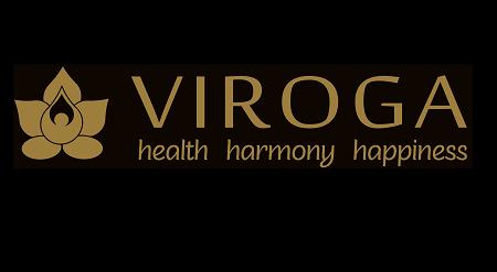 Viroga
