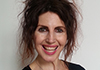 Chelsea Leigh Haworth therapist on Natural Therapy Pages