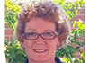 Debra Wakefield therapist on Natural Therapy Pages