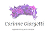Corinne Giorgetti therapist on Natural Therapy Pages
