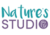 Tracey Forster therapist on Natural Therapy Pages