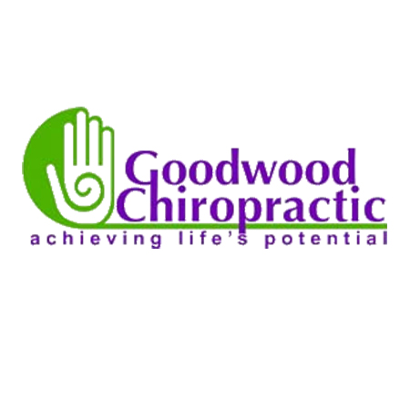 Goodwood Chiropractic & Massage Concepts therapist on Natural Therapy Pages