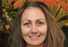 Jenny Storrier therapist on Natural Therapy Pages