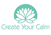 Yolande Dorward therapist on Natural Therapy Pages