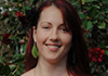 Dasha Clarke therapist on Natural Therapy Pages