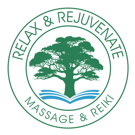 Relax & Rejuvenate Massage