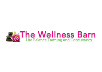 The Wellness Barn