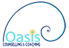 Oasis Counselling & Coaching