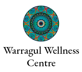 Warragul Wellness Centre