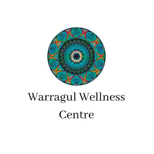Warragul Wellness Centre