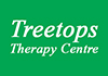 Tony Byrne therapist on Natural Therapy Pages