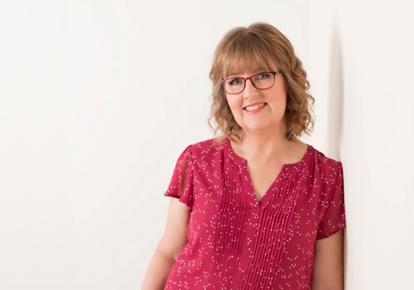 Katrina Froome therapist on Natural Therapy Pages
