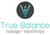 Bec Wakenshaw therapist on Natural Therapy Pages