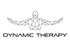 Jean-Daniel Finta therapist on Natural Therapy Pages