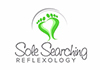 Sole Searching Reflexology