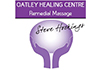 Oatley Healing Centre therapist on Natural Therapy Pages