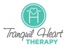 Tranquil Heart Therapy